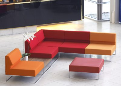Couch System