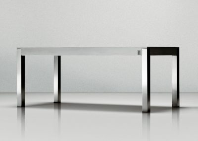 Table by Morten Voss